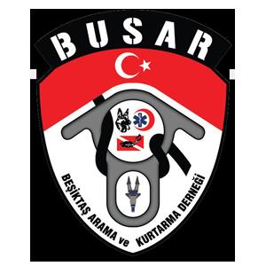 Busar | Beşiktaş Arama ve Kurtarma Derneği